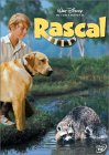 Rascal