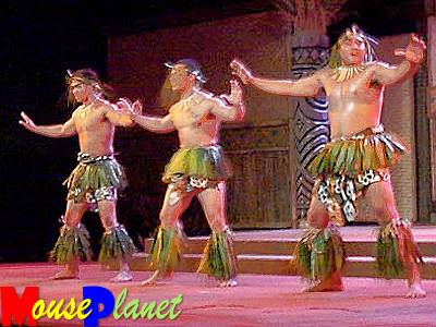 Disney world 12 jours de rêves en image Spirit_of_aloha_samoan_dance_fendrick