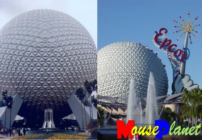Disney world 12 jours de rêves en image Wand_nowand_sse-goldhaber