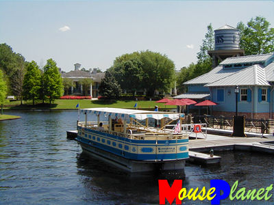 Sassagoula Floatworks has reopened
