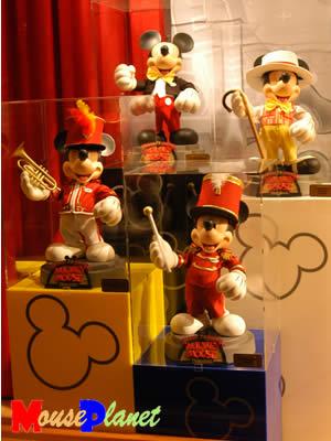 MousePlanet photo by Adrienne Vincnet-Phoenix.